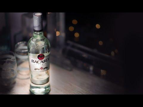 Targhe per trattamento di risposte di dipendenza alcoliche