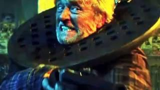 Trailer of Hobo with a Shotgun (2011)