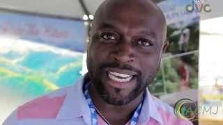Expo Jamaica 2014: Blue Mountain Tours