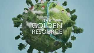 ISWA & The Golden Resource