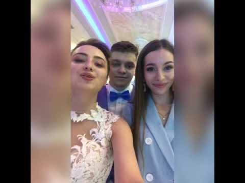 Дарья Mos, відео 2
