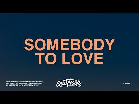 R.I.O. – Somebody To Love (Lyrics)