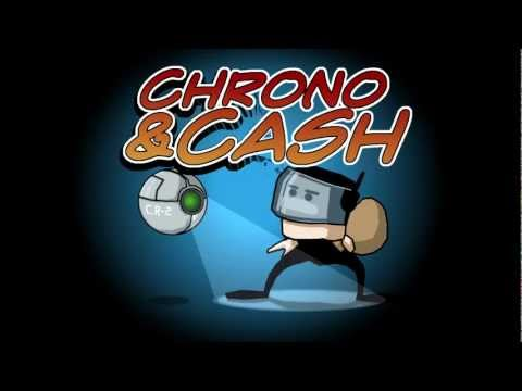 Video of Chrono&Cash