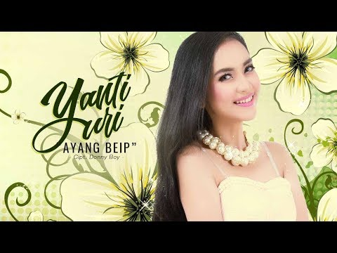 Yanti Yuri Rilis Lagu Terbaru Berjudul Ayang Beip