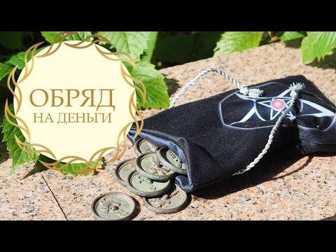 Самая красивая богатая чеченская свадьба