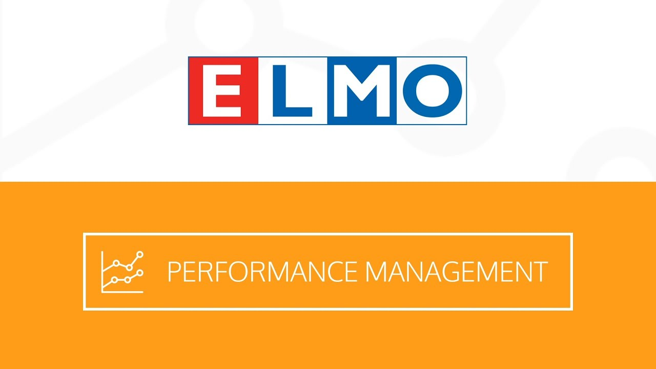 Performance Management preview