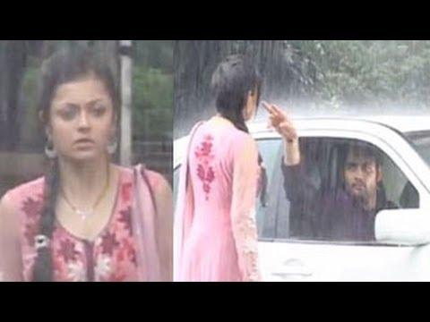 RK REVEALS Madhubala's TRUTH in Madhbala Ek Ishq Ek Junoon 9th September 2012