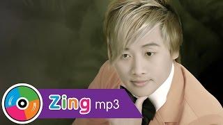 Lạc Thiên || Âm Dương Xa Cách (Single)