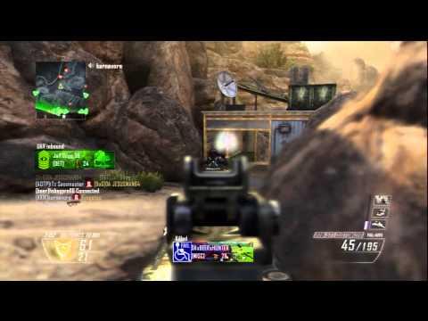 Dollar Da$h Xbox 360