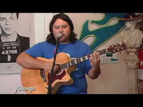 Iration Falling Acoustic The Moboogie Loft