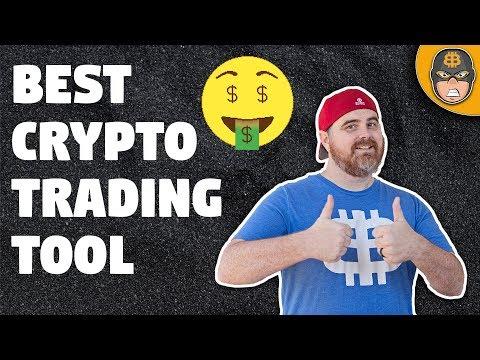 Wall street market bitcoin