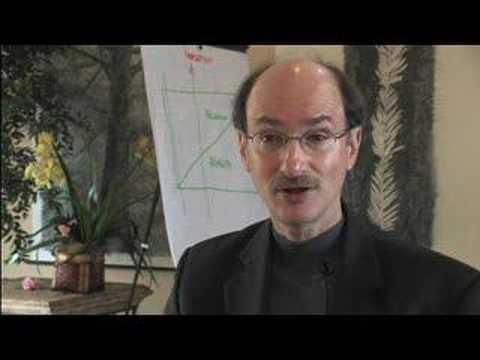 Dean Radin – A quantum view