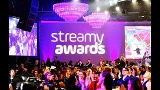 Help TYT Win A Streamy Award!