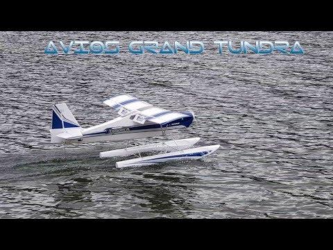 avios-grand-tundra-on-floats