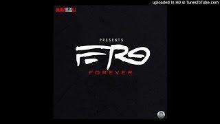 A$AP Ferg - JA Rule Feat. Big Sean