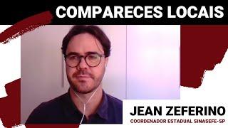 MINUTA COM INSTRUÇÕES NORMATIVAS PARA A CRIAÇÃO DE COMPARECES LOCAIS