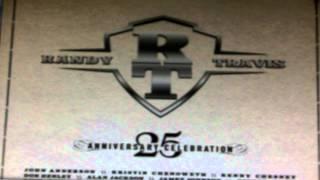 Randy Travis: More Life w/Don Henley