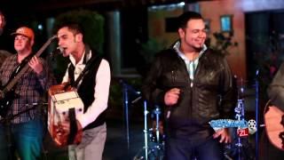 Grupo Inmortal - Rolando El Gallo (En Vivo 2015)