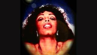 DONNA SUMMER - PEOPLE TALK Jandry's Remix