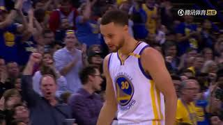 【NBA】《三分信條》第4集:庫里三冠開創王朝 夢幻人生激勵萬千少年