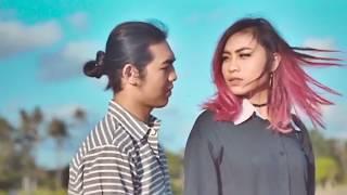 Rocktober Feat Tika Pagraky Takut Kehilangan