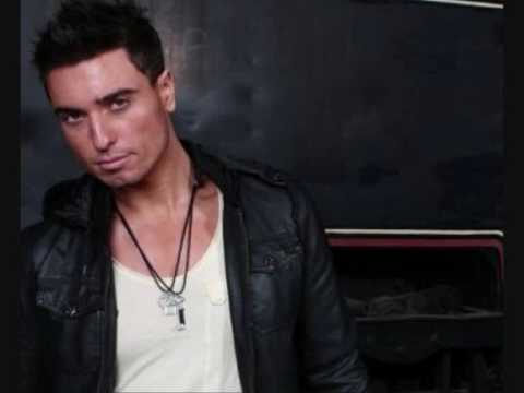 Faydee - Never Ever (Official Remix) (Prod. Divy Pota) Mp3