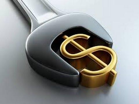 Торговую статистику forex счета