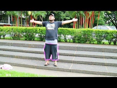 went-around-up-diliman-and-flew-the-dji-phantom-4--daily-vlog-8