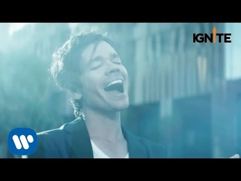 Nothing Without Love - Nate Ruess