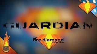 Guardian (Original Song)
