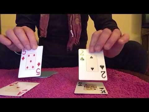 Corso di magia con Roberto Bombassei – 43