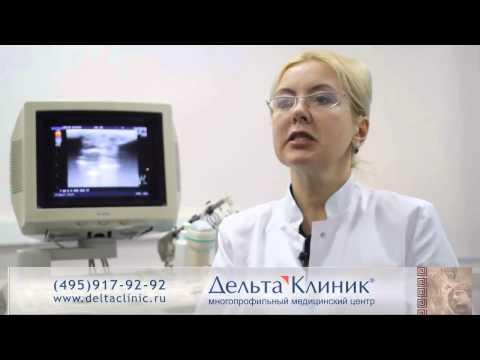 Операция рака простаты видео