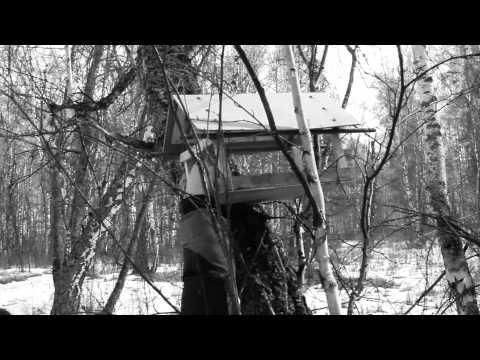 Один день из жизни Рубикона (2014)