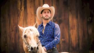 Diego Herrera   Para Ser Ranchero (Video Lyric)