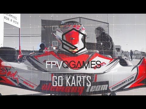 fpv-qgames-go-karts--drone-racing-experience