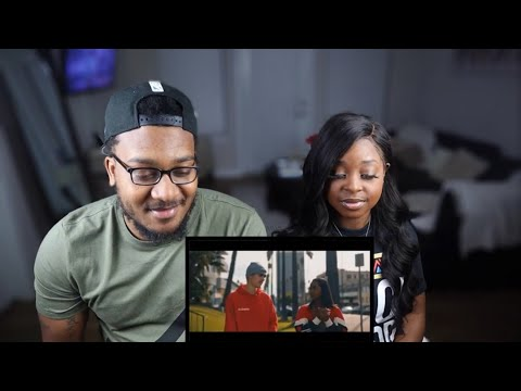 Justin Bieber - Intentions ft. Quavo (reaction) Shakera been crying all 2020 😢