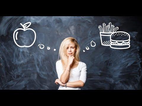 Bet kurios panaudotos vaisių uždrausta diabetu