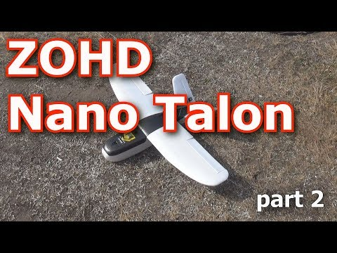 zohd-nano-talon--small-vtail-airplane-from-banggood-part-2