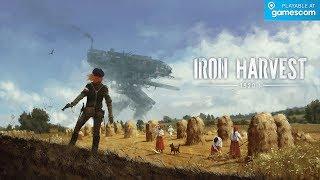 Trailer gamescom - SUB ITA