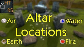 mind altar osrs - मुफ्त ऑनलाइन वीडियो