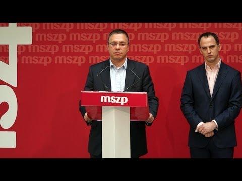 Teljes nyilvánosságot a TV2 eladásának!