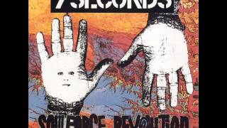 Seven Seconds - mothers day.wmv