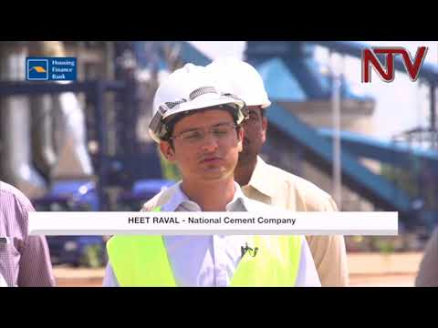 New UMEME substation luring manufacturers to Tororo