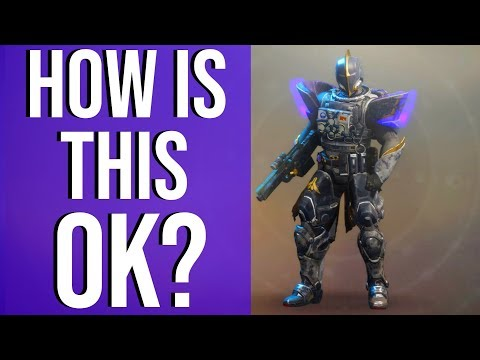 This is the crucible right now sadly: Destiny 2 Shadowkeep