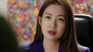 [Night Light] 불야성 Ep.04 Uee Finished Her Second Mission! 20161129