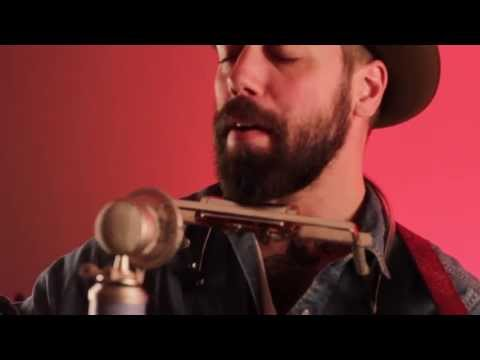 The Loar Presents: James Maple - Mount Morris (Live Acoustic Performance)