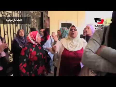 تقرير حقوقي يرصد ٢٢٣ احتجاجاً خلال ٣ شهور: القاهرة الأعلى حضوراً