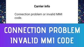 mmi code - ฟรีวิดีโอออนไลน์ - ดูทีวีออนไลน์ - คลิปวิดีโอฟรี