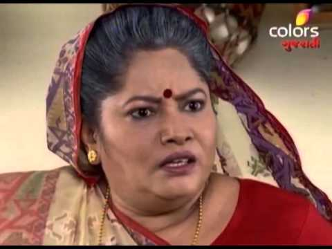 Shukra-Mangla--8th-April-2016--શુક્ર-મંગળ--Full-Episode