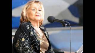 If I Had Any Pride Left At All -  Etta James
